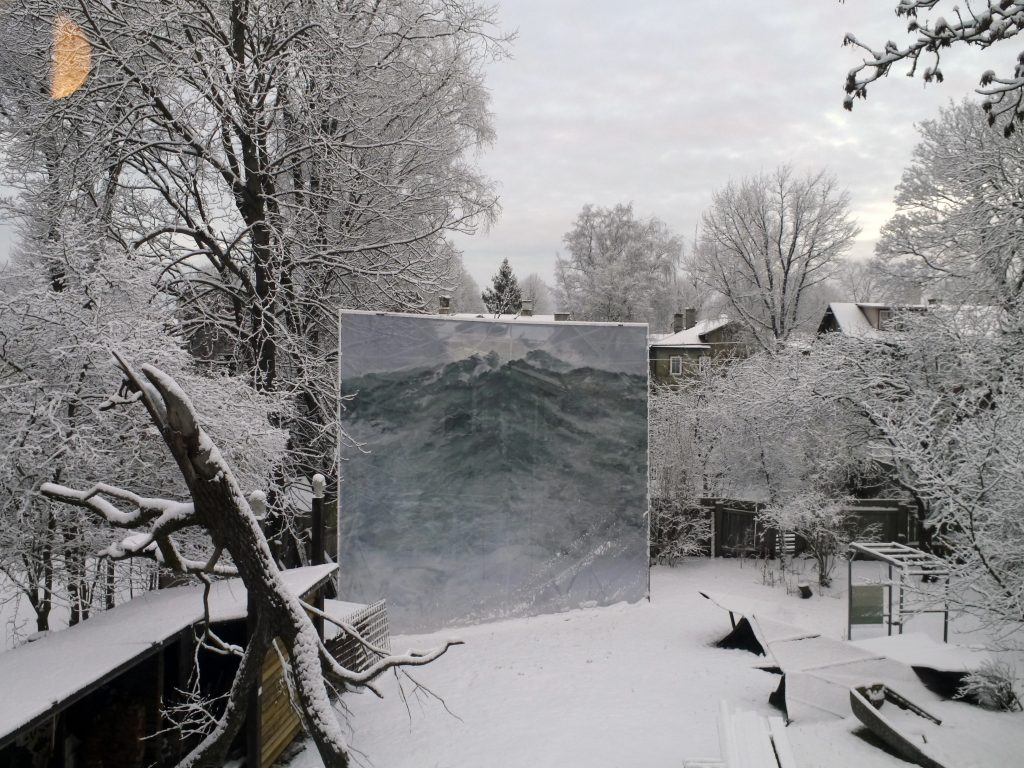 view_to_fkm_garden_in_winter2
